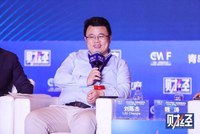 刘陈杰:未来十年价值股相对于成长股溢价是高位的