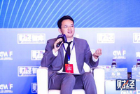 陈静:银行系成立子公司是财富管理行业的一大利好