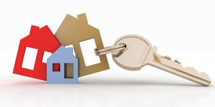 水皮:刚需or收益 谁是房租操纵的真凶?