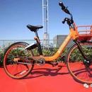 摩拜將改爲美團單車:CEO離職 北京員工搬至美團辦公