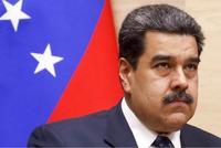 委内瑞拉宣布与美断交 一年内债务违约概率达93.58%