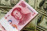 中行陈卫东:引入外资的主要目的是要补足金融短板