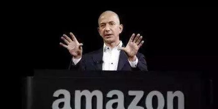 亚马逊瞄准9万亿B2B市场,Shopify还有可乘之机?