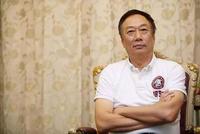 郭台铭宣布不参与台湾地区领导人选举(附声明全文)