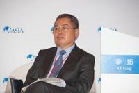 李扬:当我们讨论投资时 全世界哀鸿遍野