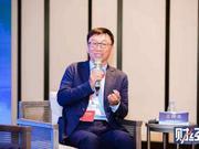 王梓木:追求短期利益企业很多 有些还采取竞价排名
