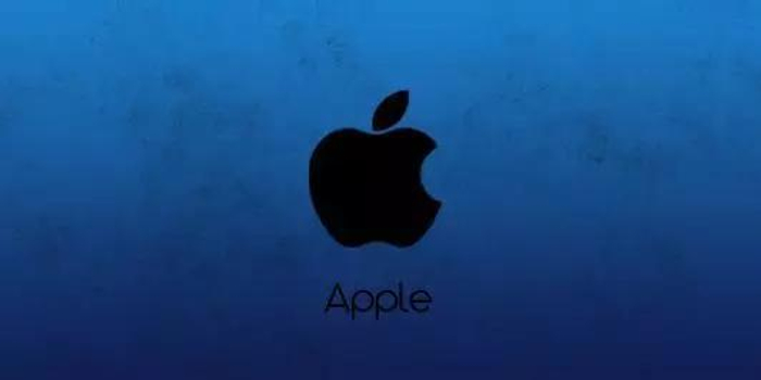 iPhone低迷,Apple Watch能否擔起蘋果增長重任?