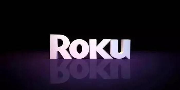 从暴涨500%到暴跌13%,流媒体蛋糕Roku啃不动了?
