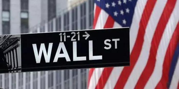 三大股指齐冲高,美股市场还能
