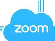 解密视频会议界独角兽Zoom:低研发支出 顶尖软件实力