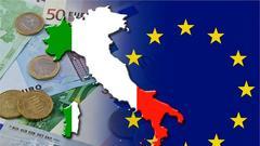 意大利预算计划引发同僚担忧 容克警告恐步希腊后尘