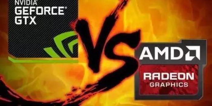 五年首超英伟达 AMD为何转头下调营收预期?
