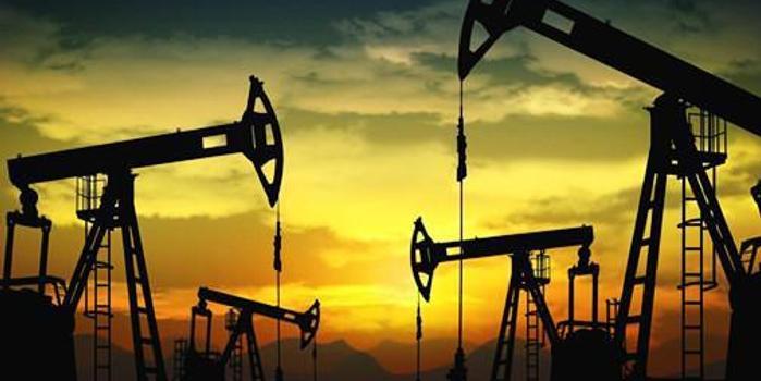 油价升逾一个月新高 新任沙特油长暗示OPEC+继续减产
