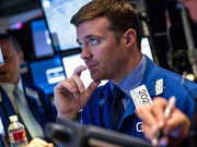 高盛和小摩称这次收益率曲线倒挂预示股市走势良好