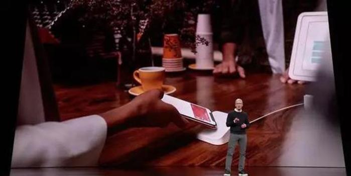 福彩3d走试图_由硬变软来势汹汹?苹果服务在中国市场能吃得开么?