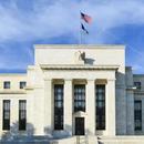 美聯儲公佈聯儲銀行去年財務情況:總資產4.1萬億美元