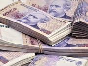 阿根廷实施外汇管制 或再陷债务违约并殃及拉美
