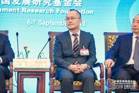 国家卫健委张毓辉:普惠医疗应全人群全需求全流程