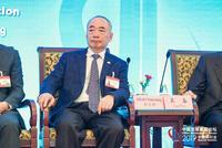 辉瑞普强苗天祥:企业要同政府医院合作推动普惠健康