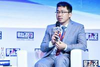 歌斐李富军谈跨区域资产配置:第一找增长 第二抗通胀