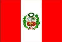 主要经济数据表现不佳 秘鲁央行降息25个基点至2.50%