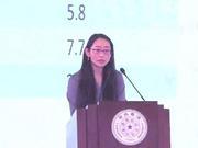清华经管教授肖星:房地产已不是拉动经济的主要动力
