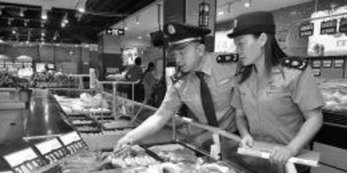 走 养猪去!两部门力挺 国务院:落实猪肉保供稳价措施