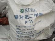 PTA期货引入境外交易者今日启动