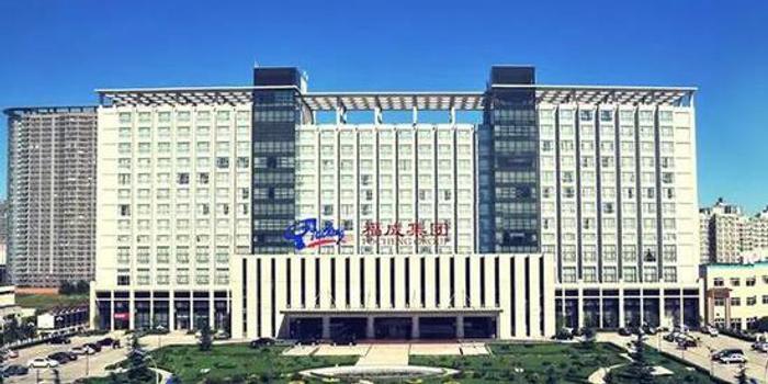 燕郊首富李福成被调查 卖不掉的福成股份和此有关?