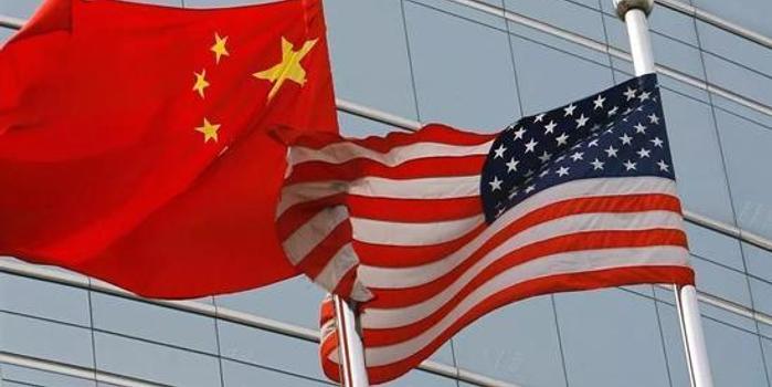 特朗普要求美企立即撤出中国?国人可以把心放肚子里