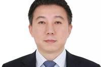 穆长春:可探讨各国央行数字货币合作解决跨境支付