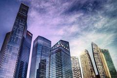 中國人壽2020年增收不增利 凈投資收益率大幅下滑