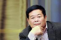 曹德旺:经济艰难根源在于房地产 制造业一定不能丢