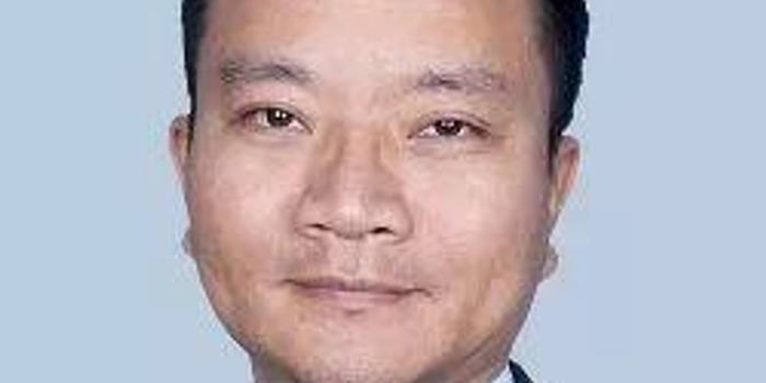 上置集团再陷危机 行政总裁彭心旷接受公安部门调查