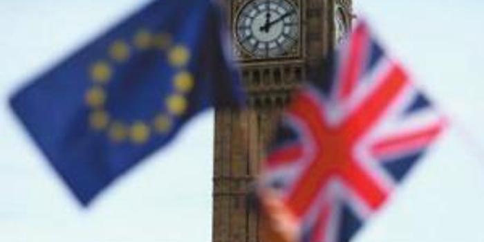 两名议员表态推升英镑 衰退担忧消退欧股上扬