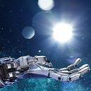 欧洲两千AI专家抱团追赶中美 政府主导扶持成关键