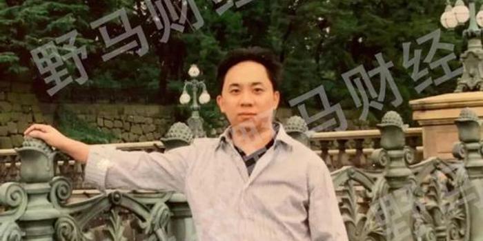 3d技巧_A股迎百亿财产分割案:徐翔老婆要离婚