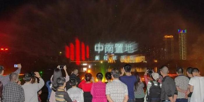 千億房企轉賣蘇州第一高樓玄機:凈負債率高達186%
