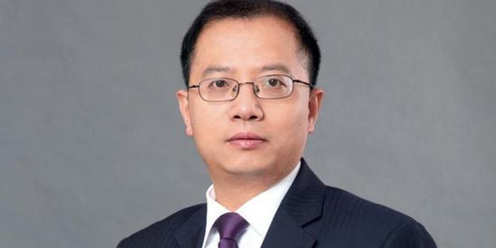 光大银行邵理煜:拥抱数字化时代 构建大数据体系