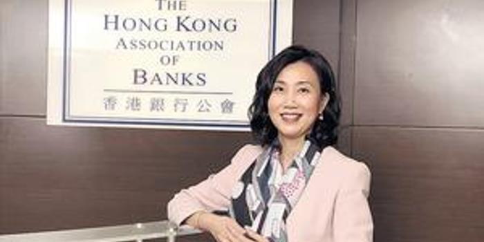 银行公会料今年港经济增长2.7% 内地增6%到6.4%之间
