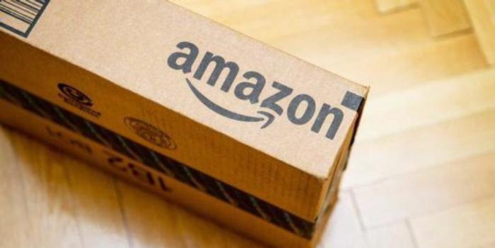 分析师:亚马逊的股票仍值得买入 料将涨至2000美元