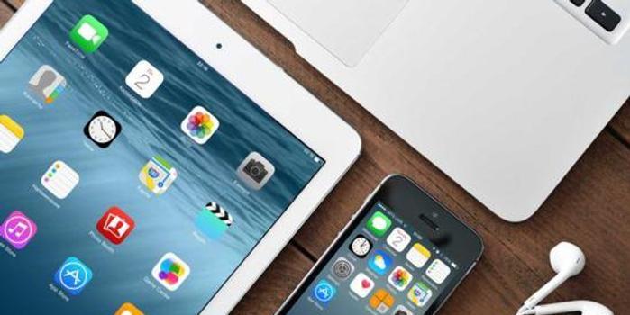 苹果今年秋季发布会意义深远 或将成为其股价转折点