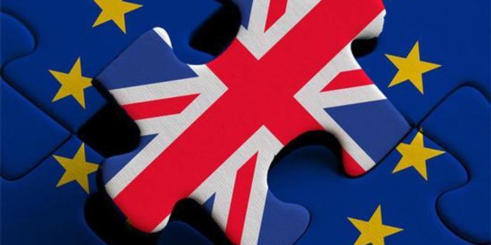 欧盟经济专员:预计要么达成脱欧协议要么推迟脱欧
