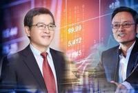 """""""抢购""""陈光明 睿远首只公募一天认购700亿"""