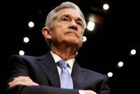 美联储以通胀压力不足为由维持利率不变