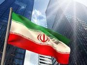 伊朗称制裁不会影响原油出口 黄金涨10美元美油跌1%