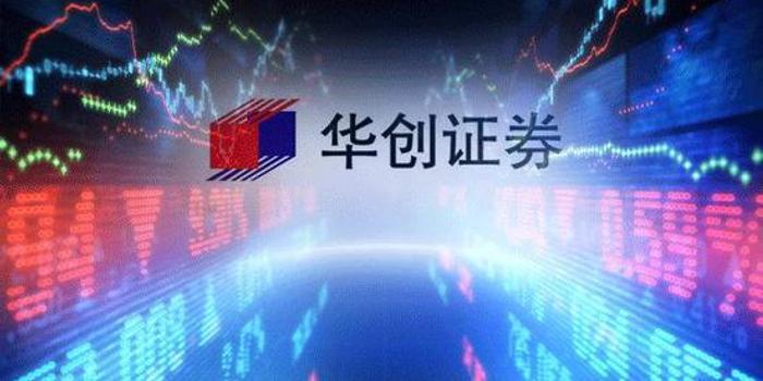 华创证券要被全资控股 三名董事投弃权票