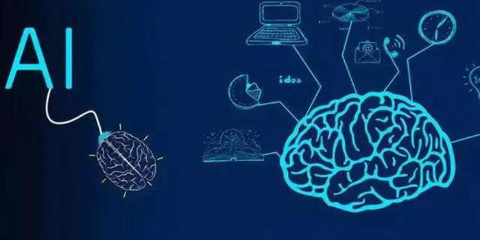 中美搜索巨头的Q3财报:智能搜索成为增长新动力