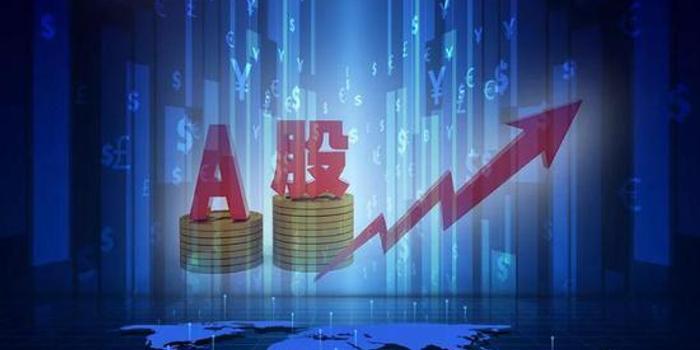 A股未来机会在哪?外资看好消费升级