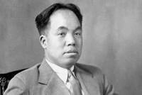 致敬新中国金融奠基人:重温老一辈金融家故事